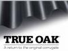 True-Oak-heading