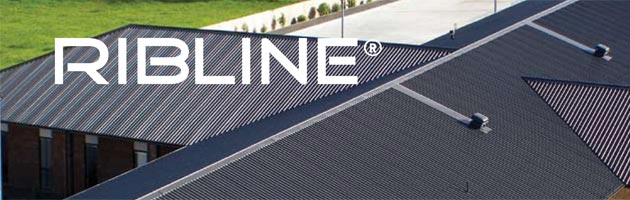 Master Roofers Ribline Roofing