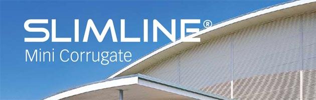 Slimline Roofing Masterroofers
