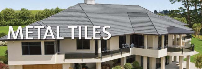 Style roofing roofing and siding services residential for Roofing styles in kenya