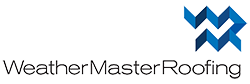 master-roofers-logo-250px-2