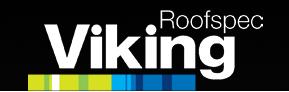 viking logo