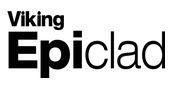 Epiclad Logo