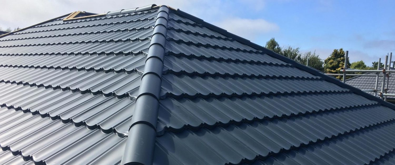 Projects Weathermaster Roofing Canterbury Ltd
