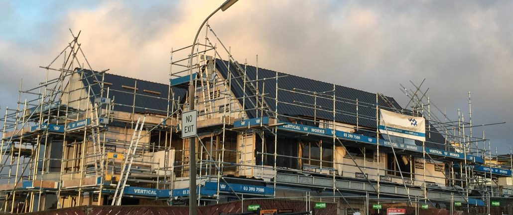 Weathermaster Roofing Canterbury Christchurch Roofing