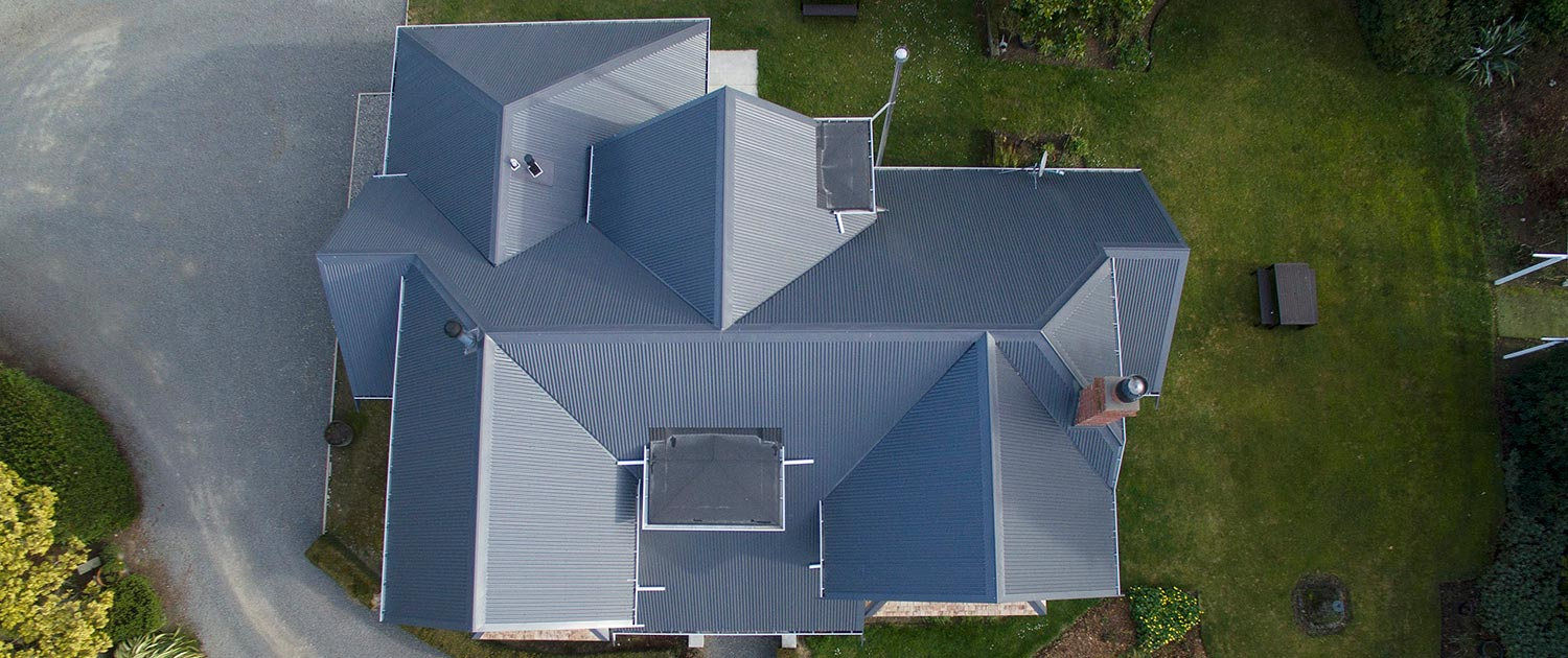 Rural-Canterbury-Colorcote-Re-roofing