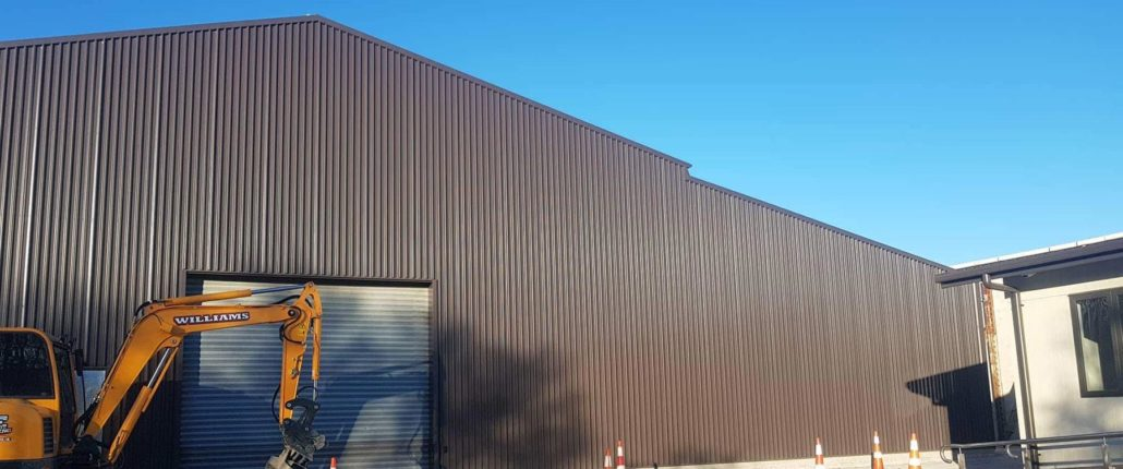 WMR-Commercial-wall-cladding