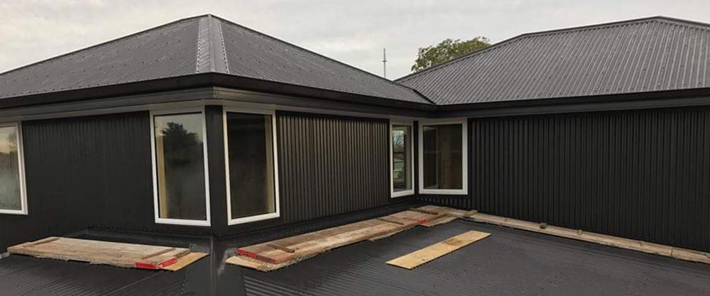 WMR-Corrugate-Roofing-Wall-Cladding